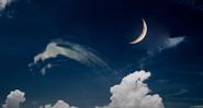 오한나의 달빛 가스펠